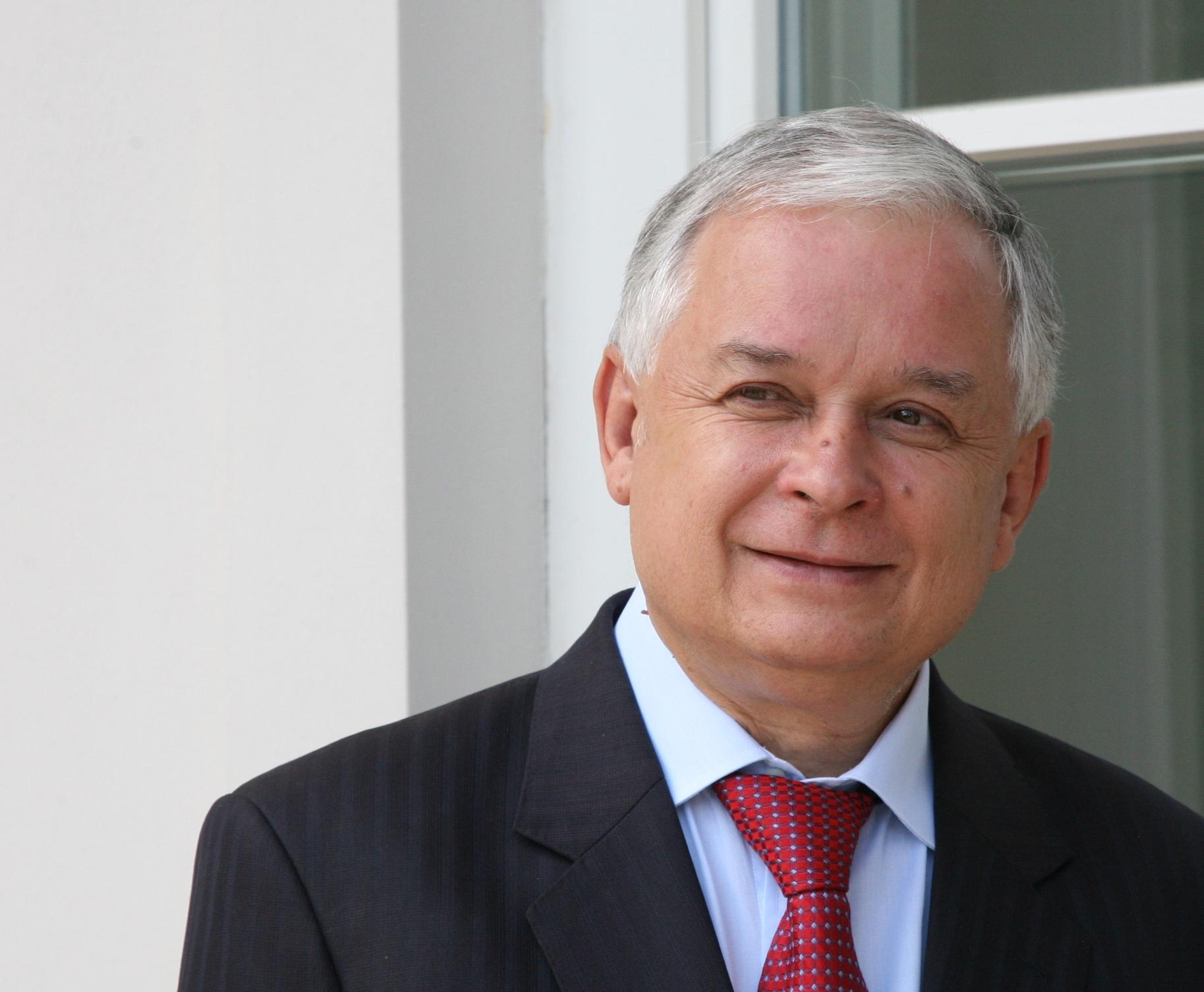 Prezydent_Lech_Kaczyński_04
