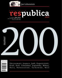 okladka 200 przod-page-0