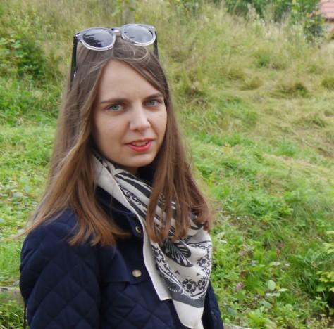 KasiaNowicka