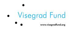 visegrad_fund_logo_web_blue_800