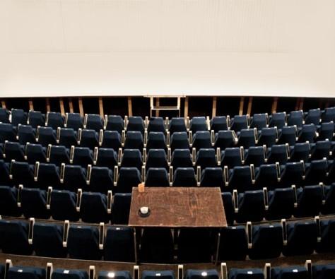 © Teatr Polski we Wrocławiu