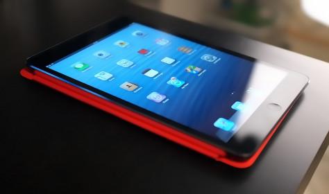 Smartfony i tablety modele komunikacyjne, modele dostępu do informacji, czy też sposoby kreowania nowych treści wizualnych.  MrFrostbite