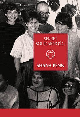 sekret-solidarnosci-b-iext24854607