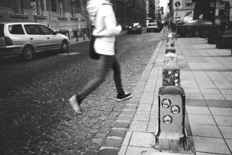 Flickr.com / @Kainet