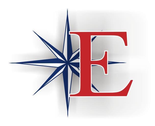 Logo Studium Europy Wschodniej