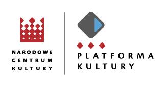 NCK_platforma-kultury_logo-zNCK_kolor-web