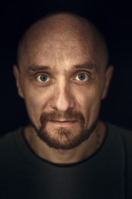 fot. Jacek Poremba / www.stary.pl