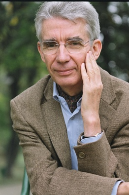 Jacek Kochanowicz (1946-2014)