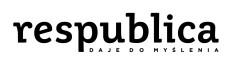 logo-resp-nowe 2