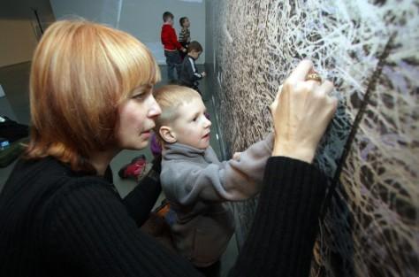 ck.art.pl