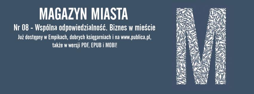MIASTA_#08