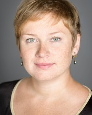 Magda Kubecka
