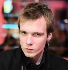 Marcin Czardybon