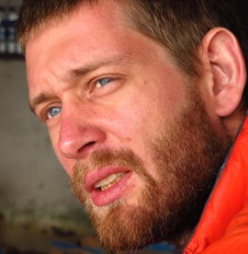 Michał Sęk