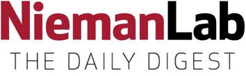 niemanlab-simple-email-logo