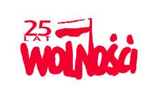 25_lat_czerwony-01