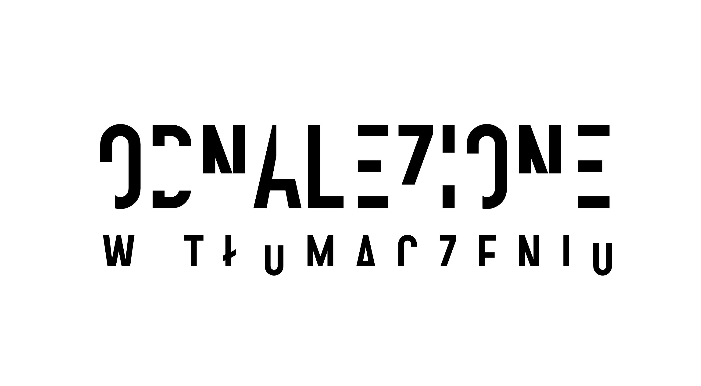 odnalezione_w_tlumaczeniu_logotyp (1)