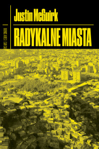 rm_cover_ost_8dd
