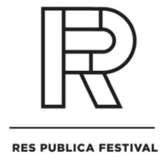 RPF_logo