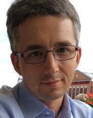 Michał Wysocki