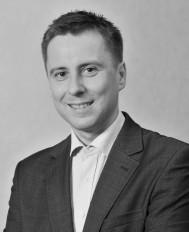 Tomasz Kasprowicz
