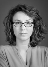 Anna Kiedrzyńska-Tui