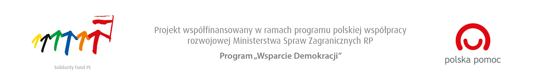 stopka_polska
