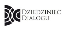 dziedziniec dialogu LOGO_2013-07-29
