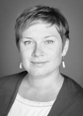 Magdalena Kubecka