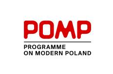 PoMP_logo_CMYK