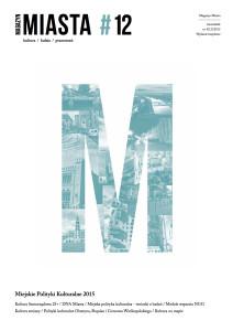 Magazyn Miasta_12