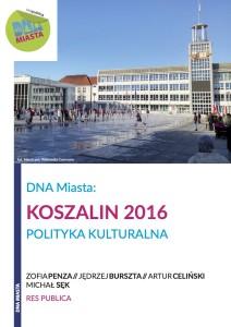 DNA_Miasta_Koszalin_2016_OKLADKA