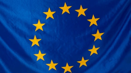 1 ue flag