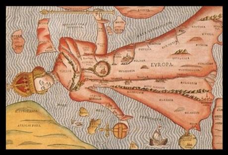 11 mapa kobita