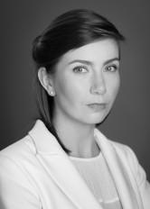 Agnieszka Rosner