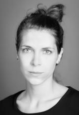 Marta Żakowska