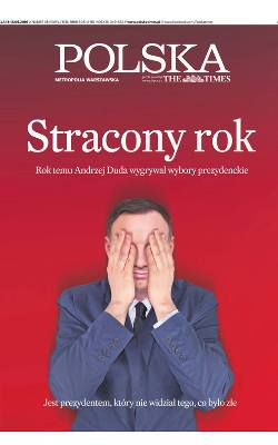 polska_05