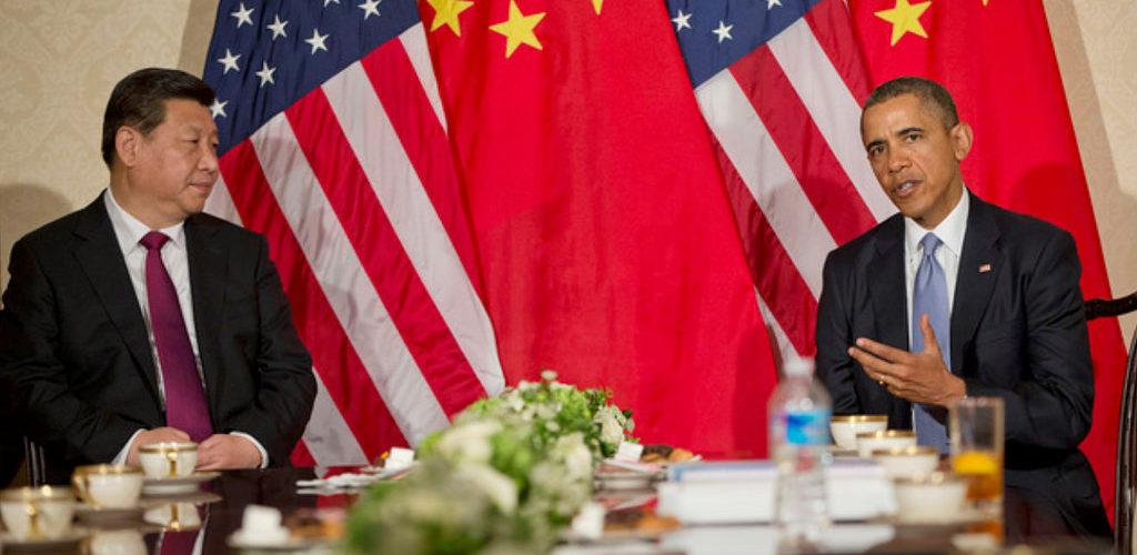 Smoleń: Do czego służy krytyka Chin?