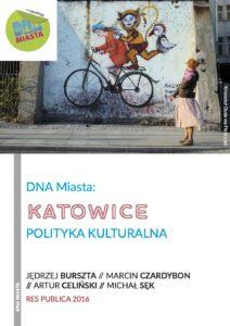 DNA_Miasta_KATO_2015_okladka