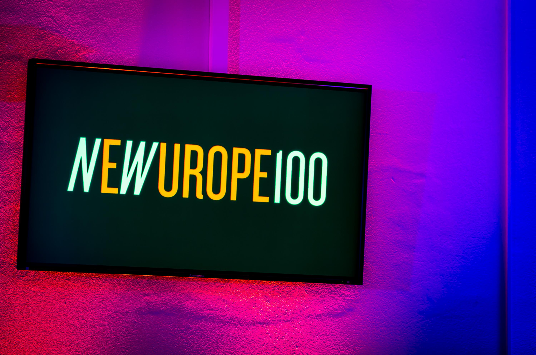 26112015_google_neweurope100_fot.Anna_Liminowicz_EMLAB_1493
