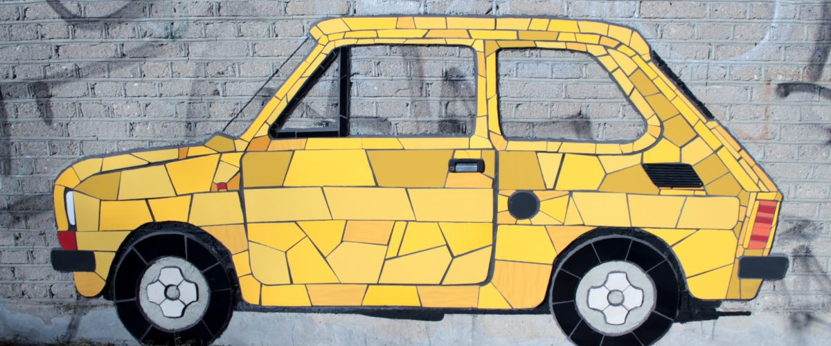 FURTAK & LIS: Mozaika do zadań społecznych