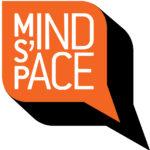 mindspace szorolap
