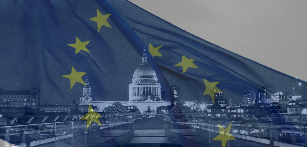 PRZYBYLSKI: Słabych w Europie się toleruje, ale nie lubi