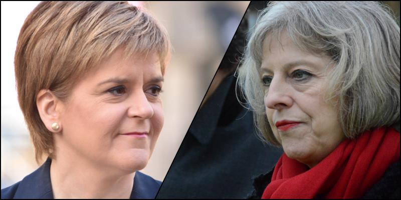 Wielka Brytania: związek z rozsądku, czyli unia na trudne czasy