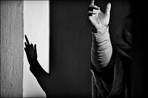 WÓJCIK: Czy Europa potrzebuje prawa do bluźnierstwa?