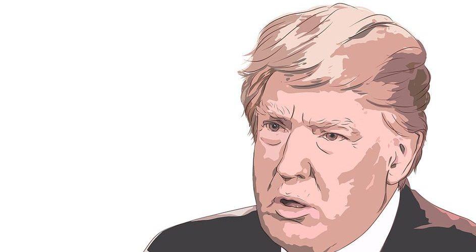 KOBOSKO: Ameryka z nas nie rezygnuje
