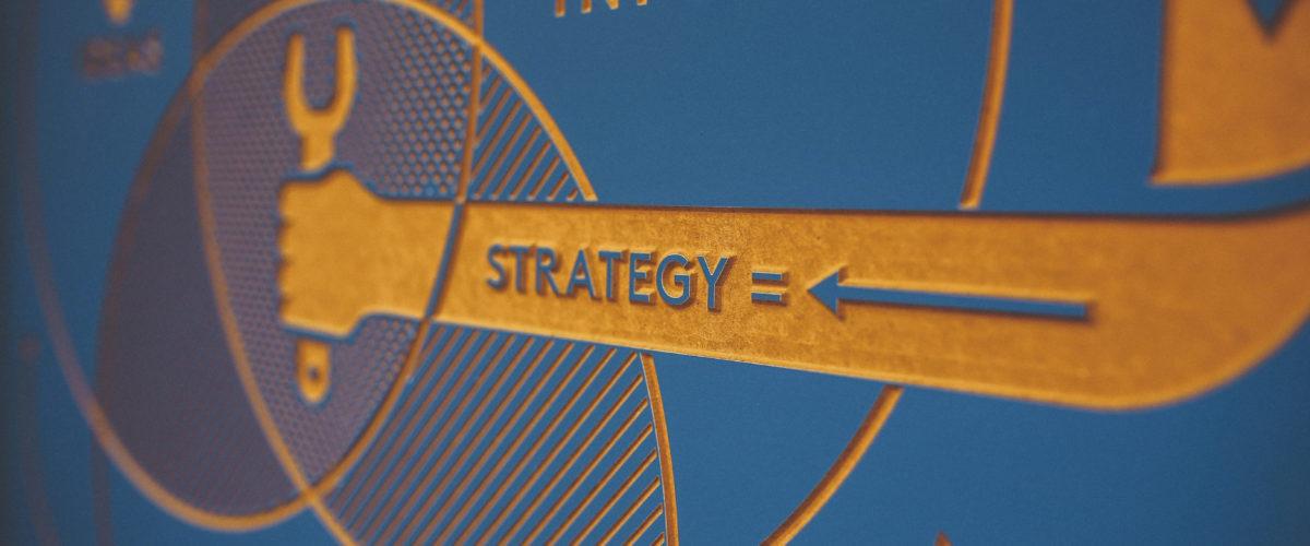 KISILOWSKI: Zarządzanie strategiczne to wędka, a nie ryba