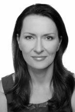 Danuta Dobrzyńska-Schimmer
