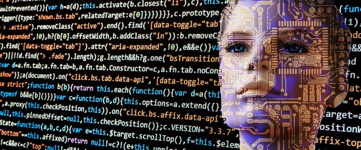 NEMITZ: Trudno dostrzec pozytywny wpływ technologii na demokrację