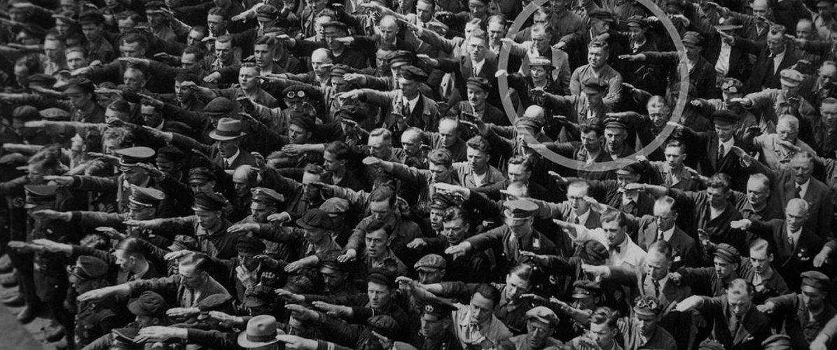 TOKARSKI: Powrót ideologii?